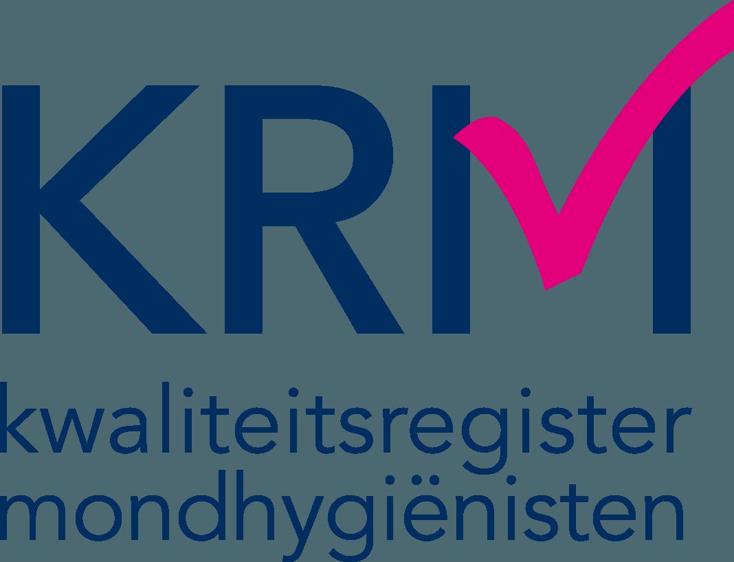 KRM_logo-rgb